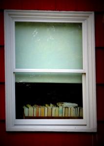 The Window 1104201401