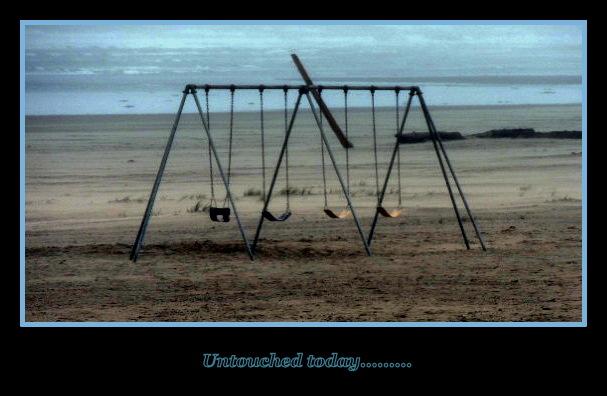 Seaside23