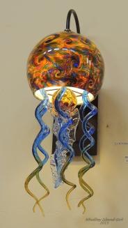 Glass Fire Gallery 322201504
