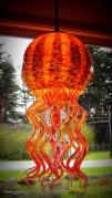 Glass Fire Gallery 322201506