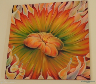 Glass Fire Gallery 322201515