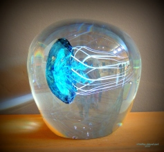 Glass Fire Gallery 322201521