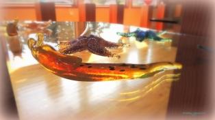 Glass Fire Gallery 322201527