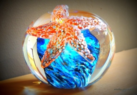 Glass Fire Gallery 322201530