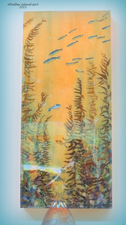 Glass Fire Gallery 322201534