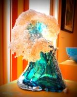 Glass Fire Gallery 322201547