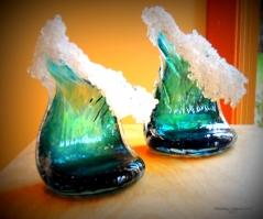 Glass Fire Gallery 322201548