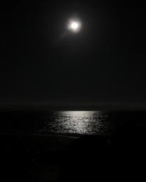 Full Moon 928201501