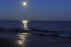 Full Moon 928201515