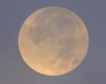 Full Moon 928201525