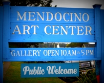 Mendocino Art Center 322201502
