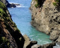 Coves.....