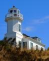 Port Townsend 728201532