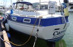 Sailing 615201502
