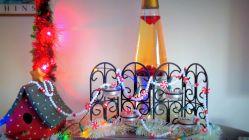 Holiday Decor 1231201401