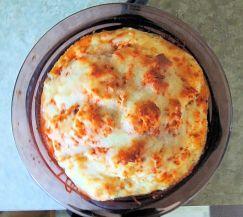 Mascarpone Garlic Mashed Potatoes 1126201501
