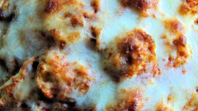 Mascarpone Garlic Mashed Potatoes 1126201503