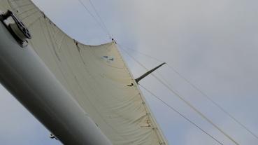 Sailing 62201508