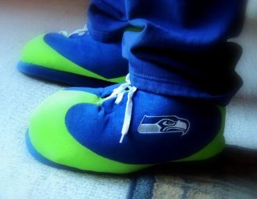 Seahawks 1225201402