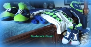 Seahawks 1228201401