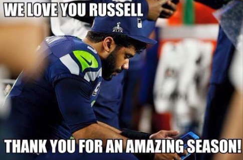 we_love_you_russell