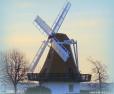 Windmill 120201501