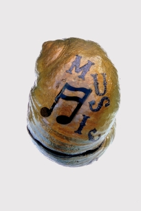music-shell